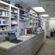 AHH After Lab.JPG