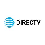 DIRCT TV.png