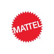 MATTELpng.png