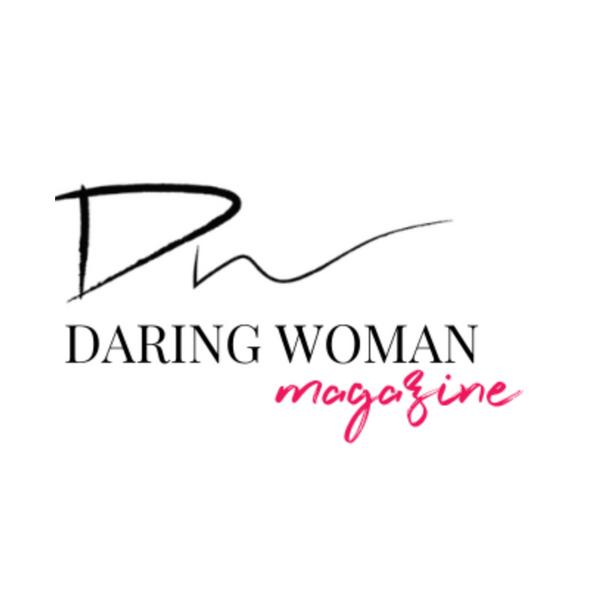 Daring woman.png