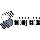SACRAMENTO HELPING HANDS