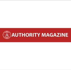 Authority Magazine.png