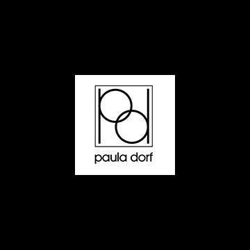 Paula D.png