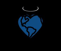 global-angel-2020-FV.png