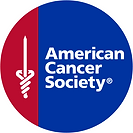 AMEICAN CANCER SOCIETY