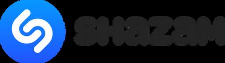 2000px-Shazam_logo.svg.png