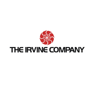 IRVIN COMPANY.png