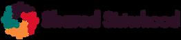 rgb-logomark-color.png