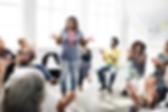 Diversity-Training-blog-sized.png