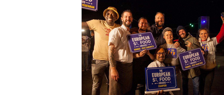 European Street Food Awards.jpg