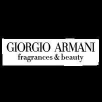 Giorgio Armani.png