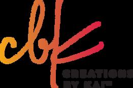 CBK_Color Logo_FV.png