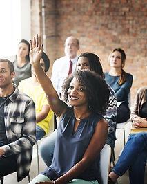 3-ways-to-introduce-diversity-training-p