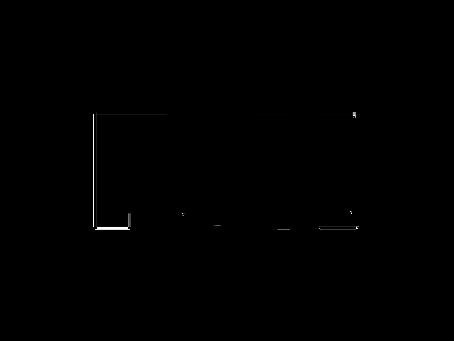 FOX-TV-logo-880x660.png