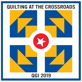 Quilting Crossroads Logo.png