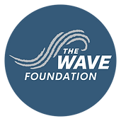 The Wave Foundation