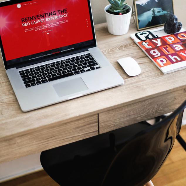 www.redsocialla.com