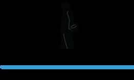 RDLF Logo_FV.png