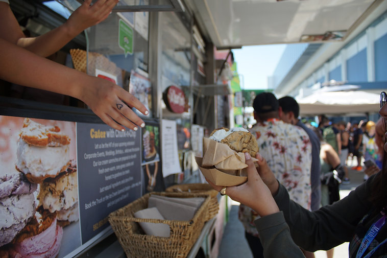 ChunkNChip Food Street Food Awards