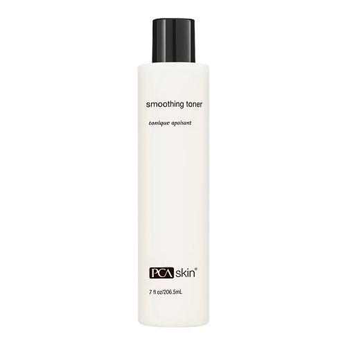 PCA Skin Smoothing Toner