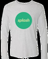Global Angel Splash.png