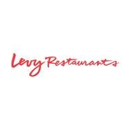 LEVY RESTAURANTS.png