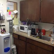 AHH Before Kitchen.JPG
