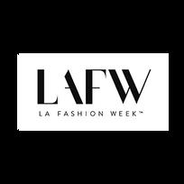 LA Fashion Week.png