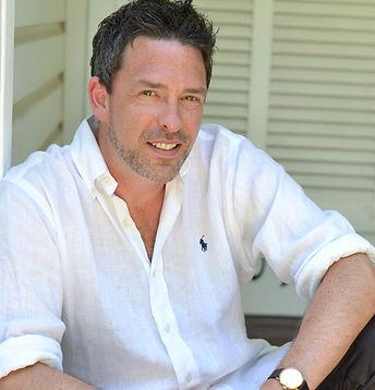 Website Bio Pic.JPG