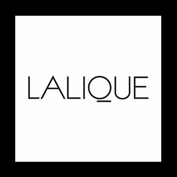 Lalique.png
