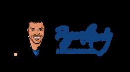 Ryan Gordy Foundation Logo FV BLUE.png