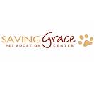 SAVING GRACE PET ADOPTION.png