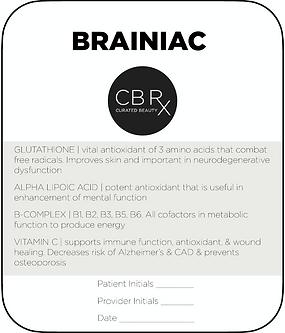 Brainiac.png