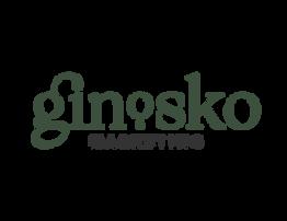 ginosko-logo_FV_Outlines2.png