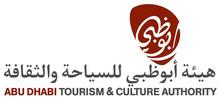 abu-dhabi-tourism-1.jpg