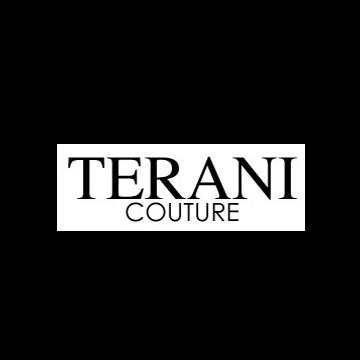 Terani.png