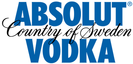 1200px-Absolut_Vodka_logo.svg.png
