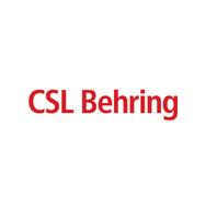 CSL.png