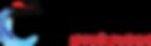 vgp-logo.png
