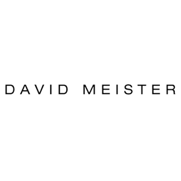 David Meister.png