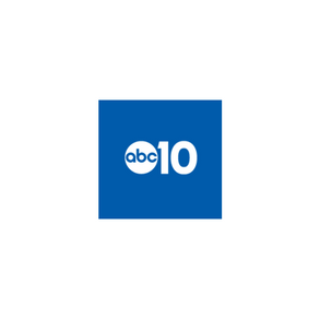 ABC 10.png