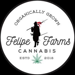 Felipe Farms Logo FV circle.png