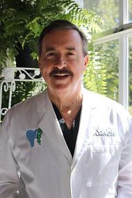 Dr. Saviers