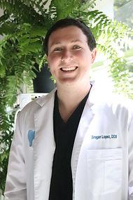 Dr. Brogen