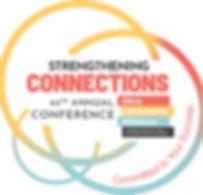 OCA_2020_44_Annual_Conference_logo_400px