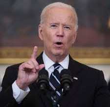 President Biden Announces Sweeping Vaccination Mandates for the Workforce