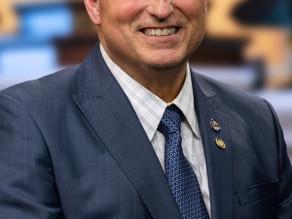 Ohio Senator Announces Bill regarding Substance Exposed Infants