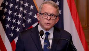 Governor DeWine Announces Release of 419.5 Million in CARES Act Dollars