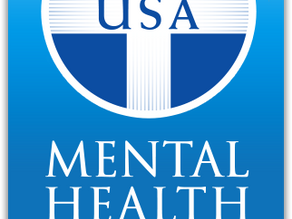 Ohio Mental Health First Aid Collaborative Offering Free Trainings