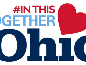 Two OhioMHAS Grant Opportunities Available